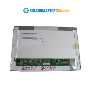 Màn hình Acer one 751H- LCD Laptop Acer one 751H