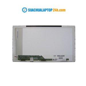 Màn hình Acer Aspire 4741Z- LCD laptop Acer Aspire 4741Z