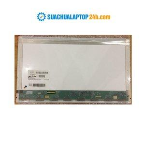 Màn hình Acer Aspire 4733z- LCD Laptop Acer Aspire 4733z