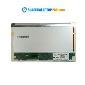 Màn hình Acer Aspire 4745 ( 14.0 Led slim )- LCD Laptop Acer Aspire 4745