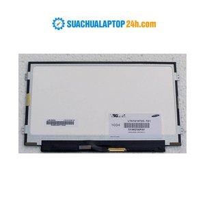 Màn hình Acer Aspire One D260- LCD Laptop Acer Aspire One D260