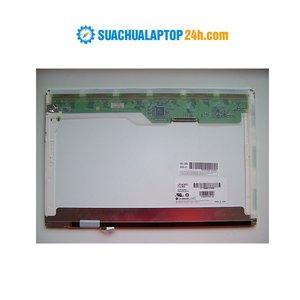 "Màn hình Acer Aspire 5570- LCD Laptop Acer Aspire 5570 ( 14.1"" Wide )"