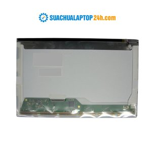 "Màn hình Acer Travelmate 4330- LCD Laptop Acer Travelmate 4330 (14.1"" WIDE)"