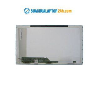 "Màn hình Acer Aspire 5253- LCD Laptop Acer Aspire 5253 (15.6"" Led)"