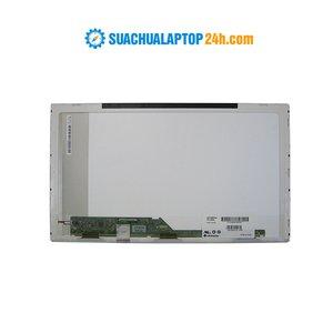 Màn hình laptop Acer Aspire 4552