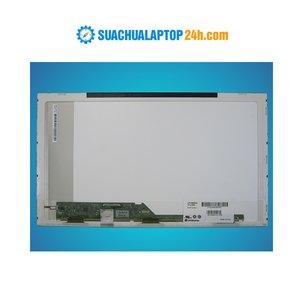 Màn hình laptop HP Compaq CQ62