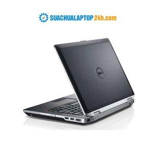 Vỏ máy Laptop Dell Latitude E6420