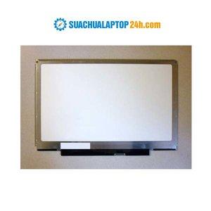Màn hình Lenovo SL300 - LCD Lenovo SL300