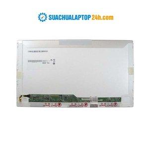 Màn hình Toshiba L510 - LCD Toshiba L510