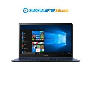 Laptop Asus Zenbook UX370UA Core i7-8550U - LH: 0985223155 - 0972591186