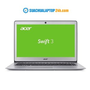 Laptop Acer Swift 3 SF314 Core i3-7130U - LH: 0985223155 - 0972591186