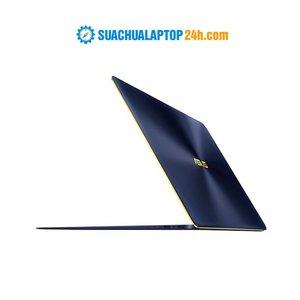 Laptop Asus ZenBook UX490UA Core i7-7500U - LH: 0985223155 - 0972591186