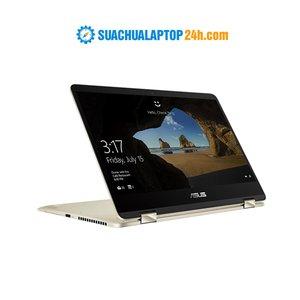 Laptop Asus Zenbook UX461UA Core i5-8250U - LH: 0985223155 - 0972591186