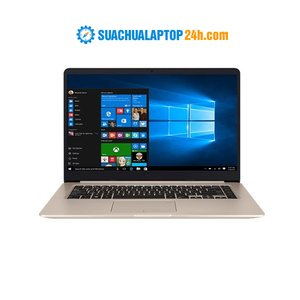 Laptop Asus S510UQ Core i7-8550U - LH: 0985223155 - 0972591186