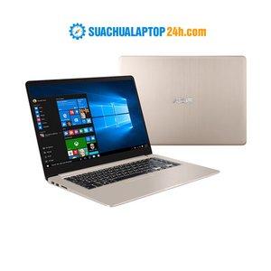 Laptop Asus VivoBook S510UQ Core i5-7200U - LH: 0985223155 - 0972591186