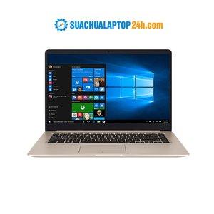 Laptop Asus S510UA Core i5-8250U - LH: 0985223155 - 0972591186