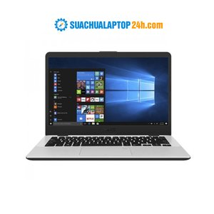 Laptop Asus X405UA Core i3-7100U - LH: 0985223155 - 0972591186