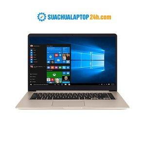 Laptop Asus S410UA Core i3-7100U - LH: 0985223155 - 0972591186