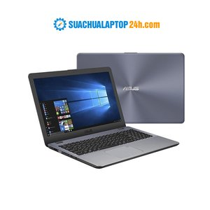 Laptop Asus X542UA Core i5-8250U - LH: 0985223155 - 0972591186