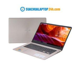 Laptop Asus X510UA Core i3-7100U - LH: 0985223155 - 0972591186