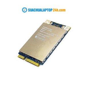 Card wifi Atheros AR5BXB6 (AR5424)