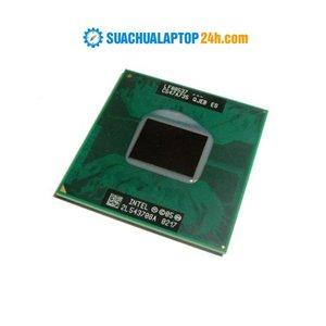 Chip intel Pentium T4500 (1M Cache, 2.30 GHz, 800 MHz FSB)