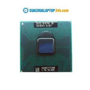 Chip intel Pentium T3100