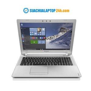 Lenovo IdeaPad 500 Core i7-6500U - LH: 0985223155 - 0972591186
