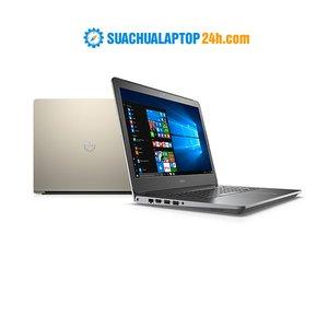Laptop Dell Vostro V5568 - Core i5-7200U - LH:0985223155 - 0972591186