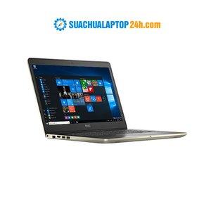 Laptop Dell Vostro V5468 Core i7-7500U - LH:0985223155 - 0972591186