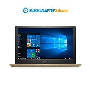 Laptop Dell Vostro V5468B Core i5-7200U - LH:0985223155 - 0972591186