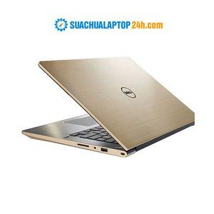 Laptop Dell Vostro V5459 Core i3-6100U - LH:0985223155 - 0972591186