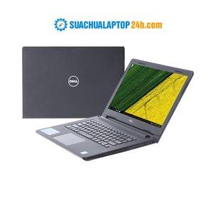 Laptop Dell Vostro 14 V3468 Core i5-7200U- LH:0985223155 - 0972591186