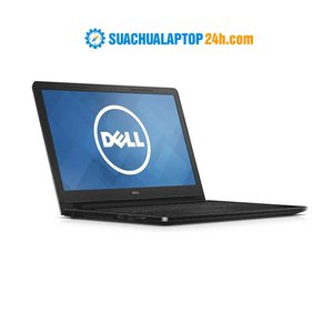 Laptop Dell Inspiron 15 N3552 Dual Core N3060 - LH:0985223155 - 0972591186