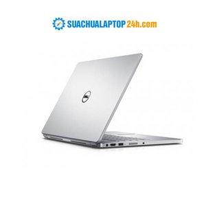 Laptop Dell Inspiron 14 N5459 Core i7-6500U - LH:0985223155 - 0972591186