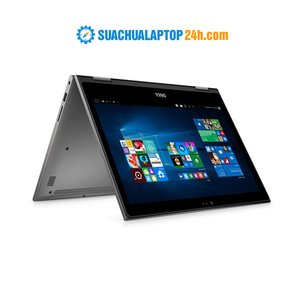 Laptop Dell Inspiron 5378 i5 7200U - LH:0985223155 - 0972591186