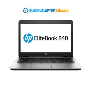 Laptop HP EliteBook 840 G3 i7 6600U - LH:0985223155 - 0972591186