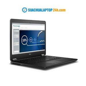 Laptop Dell E7450 Core i7-5600 - LH:0985223155 - 0972591186