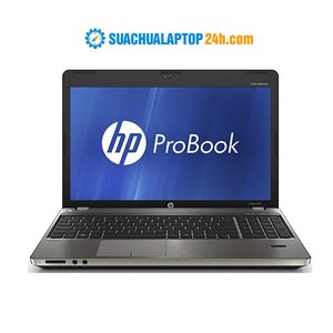 Laptop HP ProBook 4540s Core I5 - LH: 0123 865 8866 HTM