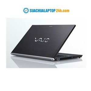 Laptop Sony VPCZ21C5E Core i7-LH: 0985223155 - 0972591186