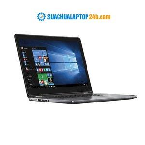Dell Inspiron 15 7568 Core i7 - LH: 0985223155 - 0972591186