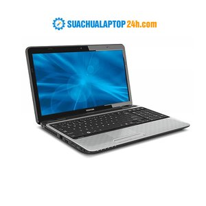 Laptop Toshiba L755-LH:0985223155-0972591186 TH
