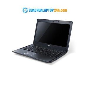 Laptop Acer 4750 Core i3 - LH : 0985223155 TH - 0972591186 LNĐ
