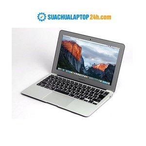 Laptop Macbook Air A1369