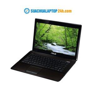 Laptop Asus K43S - LH: 0985223155. AP