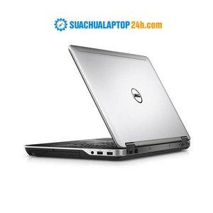 Dell Latitude E6540 Core i7 - LH:0985223155