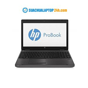 Laptop HP ProBook 6570B Core I5 - LH: 0985 223 155.