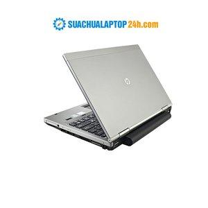 Laptop HP Elitebook 2560p i5-2520M