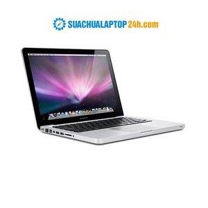 Apple Macbook Pro A1278 MD101 - LH: 0972591186