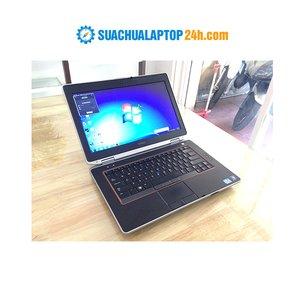 Laptop Dell Latitude E6420 - LH: 0985223155